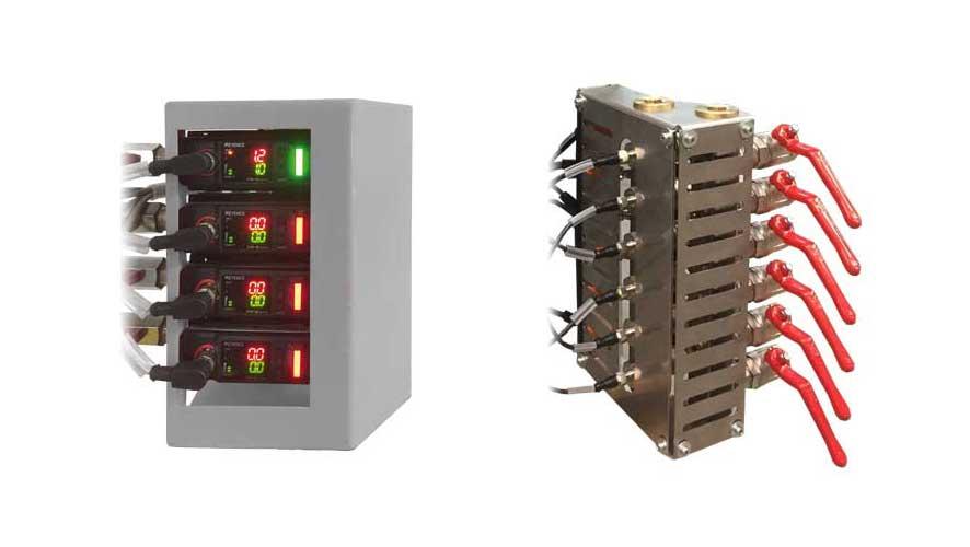 GWK proflow Modelle - effiziente enersave Lösungen von GWK